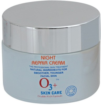 https://rukminim1.flixcart.com/image/400/400/moisturizer-cream/9/h/f/o3-50-night-repair-cream-original-imadzdmupndgwhdc.jpeg?q=90