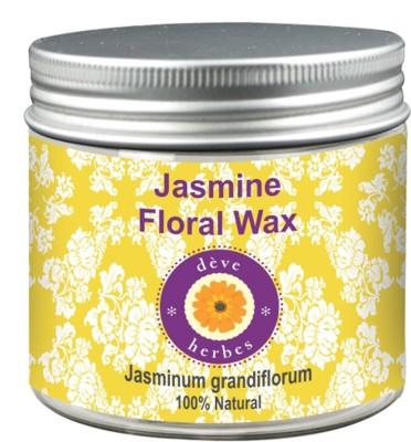 https://rukminim1.flixcart.com/image/400/400/moisturizer-cream/b/f/u/50-pure-jasmine-floral-wax-jasminum-grandiflorum-50gm-deve-original-imaerrn3f92ssyb6.jpeg?q=90