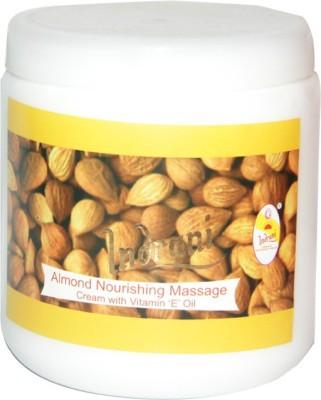 https://rukminim1.flixcart.com/image/400/400/moisturizer-cream/b/r/h/500-almond-nourishing-massage-cream-with-vit-e-oil-original-imaezgubfmpmbv3e.jpeg?q=90