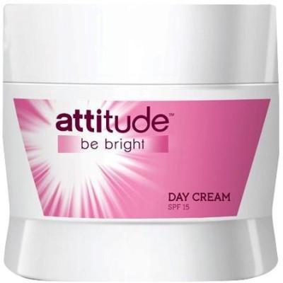 https://rukminim1.flixcart.com/image/400/400/moisturizer-cream/c/n/s/50-attitude-be-bright-day-cream-spf-15-50-gms-amway-original-imaesycgzcjxhusk.jpeg?q=90