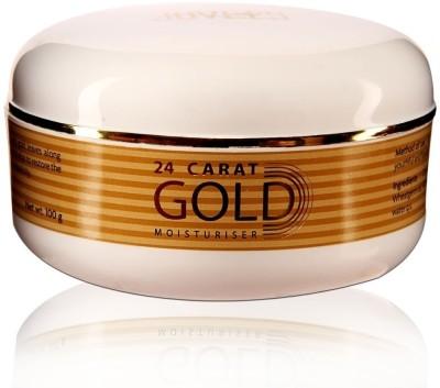 https://rukminim1.flixcart.com/image/400/400/moisturizer-cream/c/s/g/jovees-herbal-50-24-carat-gold-maximum-moisturiser-original-imaefsdkhrwfz8pj.jpeg?q=90