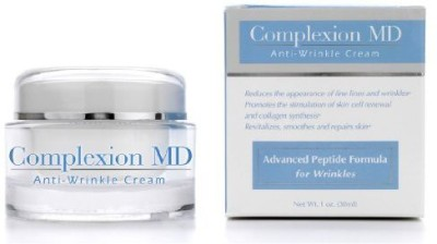 https://rukminim1.flixcart.com/image/400/400/moisturizer-cream/d/u/n/complexion-md-300-1-oz-advanced-anti-wrinkle-cream-formerly-original-imaeebcmvwgakvhx.jpeg?q=90
