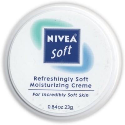 https://rukminim1.flixcart.com/image/400/400/moisturizer-cream/f/m/w/nivea-75600-soft-refreshingly-soft-moisturizing-creme-pack-of-6-original-imaee88qbpjwfzuf.jpeg?q=90