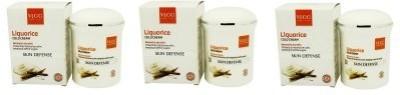 VLCC Natural Sciences Skin Defense Liquorice Cold Cream