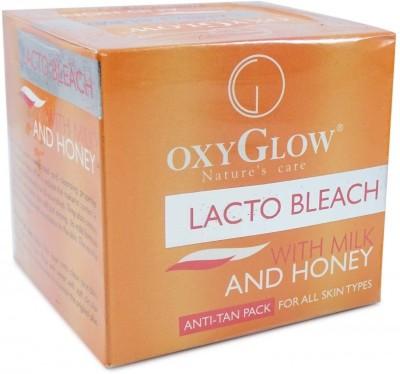 https://rukminim1.flixcart.com/image/400/400/moisturizer-cream/g/j/w/oxyglow-199-lacto-bleach-with-milk-honey-original-imaepaz9mgdy2auw.jpeg?q=90