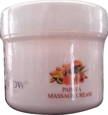 https://rukminim1.flixcart.com/image/400/400/moisturizer-cream/g/x/a/oxyglow-200-papaya-massage-cream-original-imaej3mdhyztbytg.jpeg?q=90