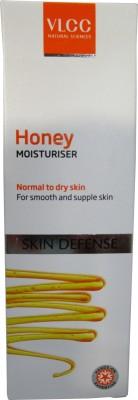 VLCC Honey Moisturizer