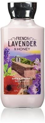 https://rukminim1.flixcart.com/image/400/400/moisturizer-cream/k/f/d/bath-body-works-7200-french-lavender-honey-body-lotion-236-ml-original-imaee88xfmczu9ca.jpeg?q=90