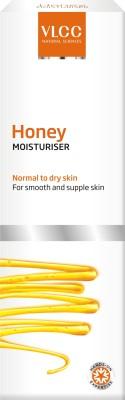 VLCC Honey Moisturiser(100 ml)
