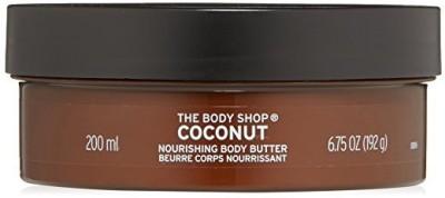 https://rukminim1.flixcart.com/image/400/400/moisturizer-cream/p/a/7/200-coconut-butter-the-body-shop-original-imaerf8ahyxege3e.jpeg?q=90