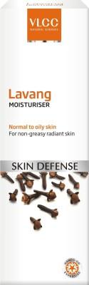 VLCC Lavang Moisturiser Skin Defence
