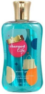 https://rukminim1.flixcart.com/image/400/400/moisturizer-cream/t/r/q/bath-body-works-9000-signature-collection-charmed-life-shower-original-imaee88nnmnhwq7y.jpeg?q=90