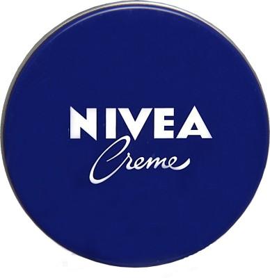 Nivea Creme(30 ml)