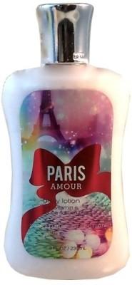 https://rukminim1.flixcart.com/image/400/400/moisturizer-cream/v/y/d/bath-body-works-236-paris-amour-body-lotion-original-imae4eqpfzyhhbvp.jpeg?q=90