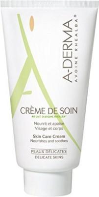 https://rukminim1.flixcart.com/image/400/400/moisturizer-cream/x/a/d/aderma-150-a-derma-oat-milk-skin-care-treatment-cream-original-imaee88ufzrb8aya.jpeg?q=90