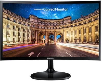 Monitors (Extra ₹650 Off)