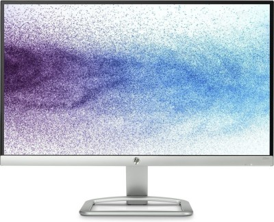 HP 22ES 21.5 inch Full HD Monitor