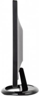 Viewsonic 22 inch Full HD LED Backlit LCD - VA2265SH  Monitor