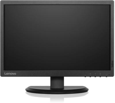 Lenovo 19.5 inch HD Monitor(Lenovo ThinkVision) at flipkart