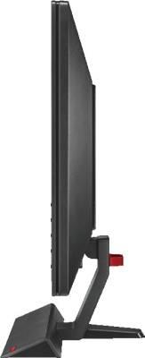 BenQ 27 inch Full HD LCD - RL2755  Monitor