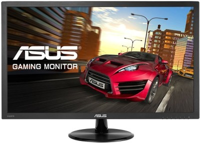 Asus 27 inch Full HD LED Backlit Gaming Monitor(VP278)