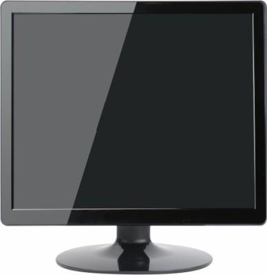 Lappymaster 17 inch XGA Monitor(43.2 CM)