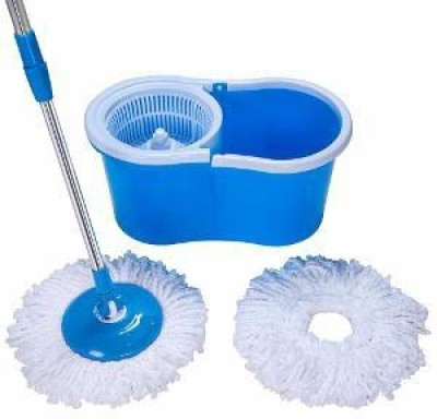 CROWN Easy Life Mop Set CROWN Home Cleaning Sets