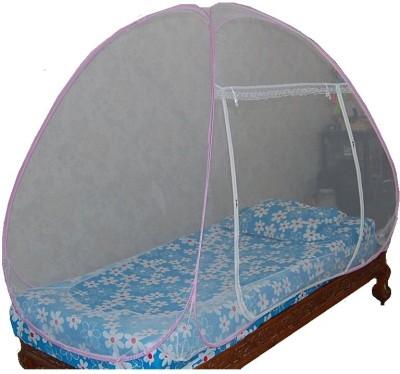 https://rukminim1.flixcart.com/image/400/400/mosquito-net/e/n/b/single-bed-foldable-asp-healthcare-single-bed-original-imaem3htnhfc4yzt.jpeg?q=90