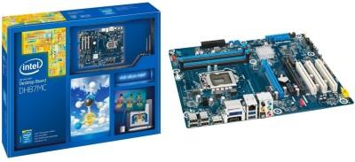 Intel DH87MC Motherboard
