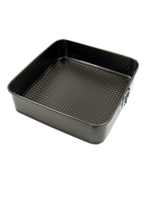 Hua You 1 - Cup Cake/Bread Mould(Pack of 1) at flipkart