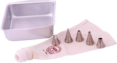 Noor 5 - Cup Mould(Pack of 7) at flipkart