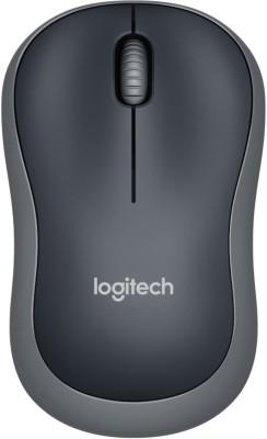 Logitech B175 Wireless(USB)