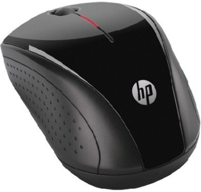 https://rukminim1.flixcart.com/image/400/400/mouse/c/z/m/hp-hp-x3000-wireless-mouse-original-imaery7pmmpcxcwg.jpeg?q=90