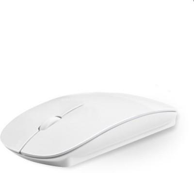 https://rukminim1.flixcart.com/image/400/400/mouse/f/9/k/outre-2017-glossy-white-edition-original-imaeksght2jnfack.jpeg?q=90