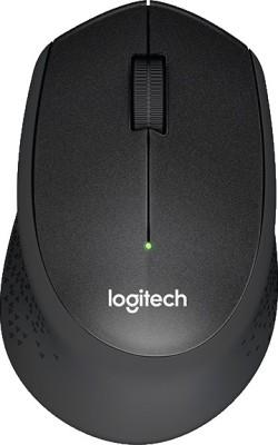 https://rukminim1.flixcart.com/image/400/400/mouse/g/y/p/logitech-m330-silent-plus-original-imaepzfskf3bmwtk.jpeg?q=90