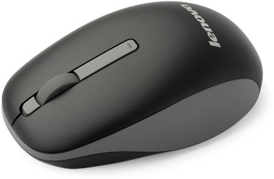 Lenovo N100 Wireless Mouse