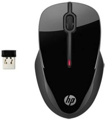 Keyboards and Mouse (From ₹199)