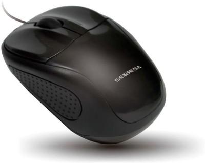 https://rukminim1.flixcart.com/image/400/400/mouse/v/q/m/amkette-kwik-kp-8-original-imae6zpzu5jvww7s.jpeg?q=90