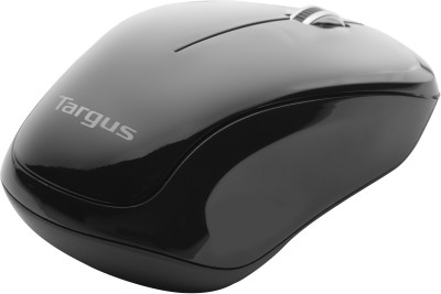 Targus AMW573 Wireless Optical Mouse USB, Black