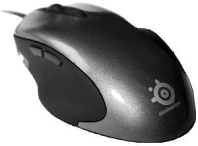 https://rukminim1.flixcart.com/image/400/400/mouse/z/h/j/steelseries-steelseries-siberia-ikari-optical-mouse-black-ikari-optical-original-imad87u49wx2y4z8.jpeg?q=90