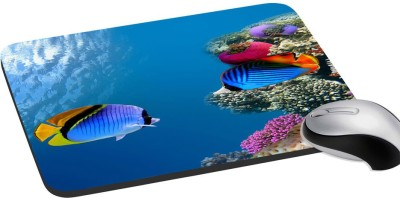 https://rukminim1.flixcart.com/image/400/400/mousepad/3/q/v/mesleep-fishes-pd-26-225-original-imae9xp66r9zzzcc.jpeg?q=90