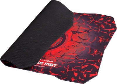 Marvo Scorpion Revive Mousepad Marvo Computer Peripherals