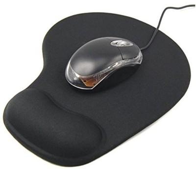 Logitech logi2 Mousepad