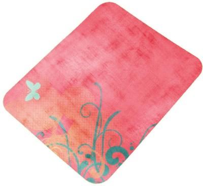 Clapcart India Clapcartindia78 Mousepad(Multicolor)