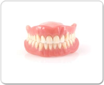 https://rukminim1.flixcart.com/image/400/400/mousepad/n/2/g/allthingscustomized-dentures-original-imadpegmhwphqxza.jpeg?q=90