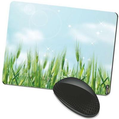 FRENEMY MPAD4367 Mousepad(Multicolor)