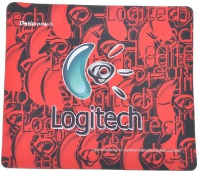 Logitech 2016 Mousepad