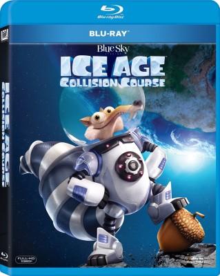 https://rukminim1.flixcart.com/image/400/400/movie/a/p/q/ice-age-5-collision-course-2016-english-blu-ray-excel-home-original-imaehtytb8wvw7uq.jpeg?q=90