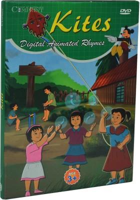 Kites(DVD telugu)  available at flipkart for Rs.99