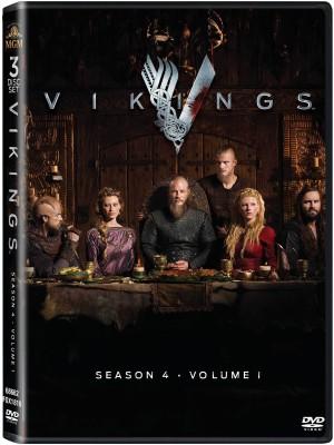 https://rukminim1.flixcart.com/image/400/400/movie/w/w/p/vikings-season-4-volume-one-2016-english-dvd-excel-home-videos-original-imaephepaz6ksgpn.jpeg?q=90